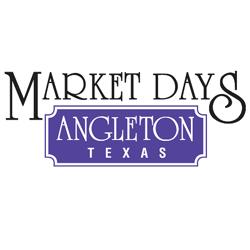 Angleton Market Days