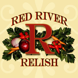 Red River Relish
