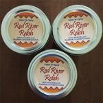 Red River Relish Original