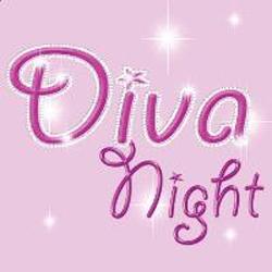 Diva Night in  ...</p> <a class=