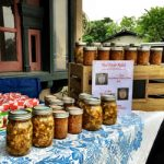 Red River Relish and Chow Chow for sale